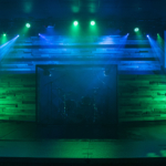 BiPallets - Green Front