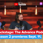 Advance Podcast Slide 2
