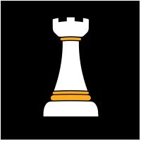 Chess Hoyle
