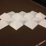 Mio Foldscapes - Design on Floor