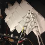 Mio Foldscapes - Set Assembly