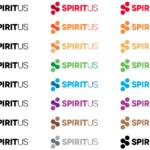 SpiritUs - All Colors